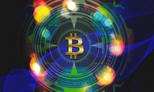 Das ist Bitcoin Profit demnächst